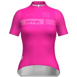 BMK 2020 Pro Summer Series Women Rosa