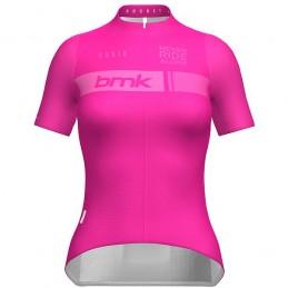 BMK 2020 Pro Summer Series Women Rosa