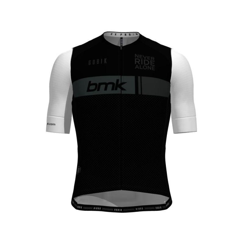BMK 2020 Pro Summer Series Negro Blanco