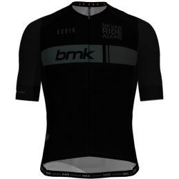 BMK 2020 Pro Summer Series Negro