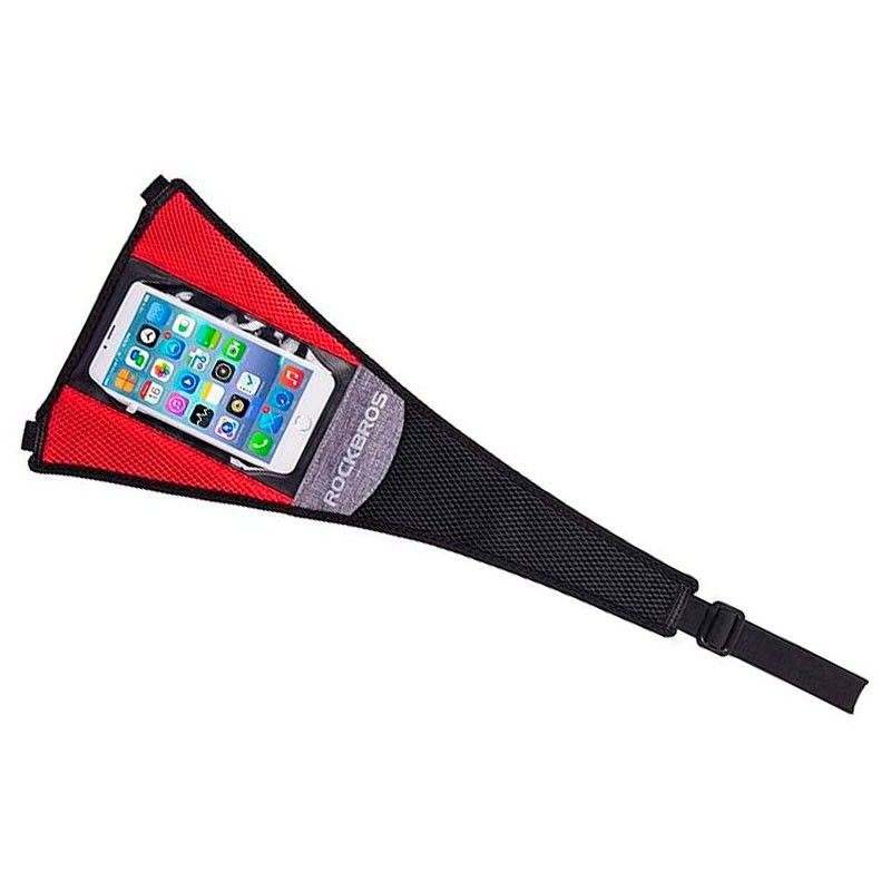 Protector Sudor Smartphone