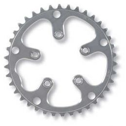 Intermedio Triple Shimano
