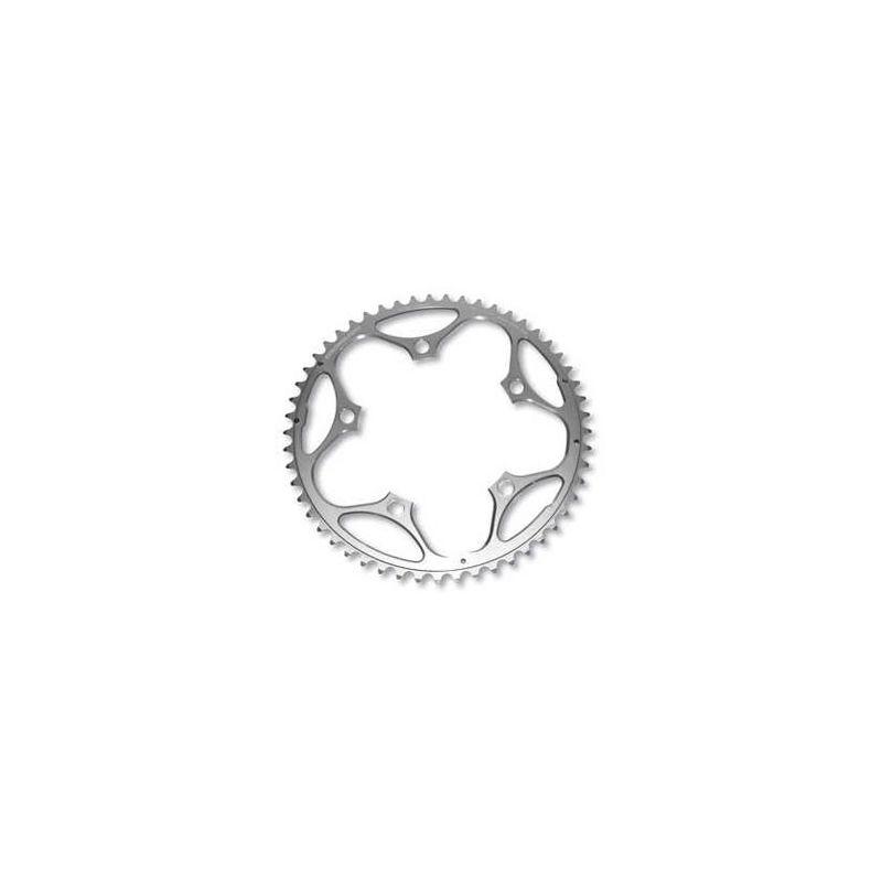 RZ Shimano silver