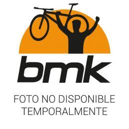 KCNC Road Campagnolo
