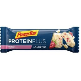 PROTEIN PLUS + L-Carnitine