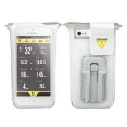 Topeak Phone DryBag iPhone