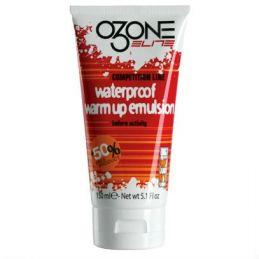 Waterproff Emulsion