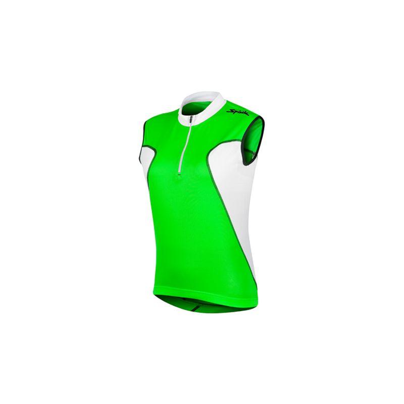 verde-4.png