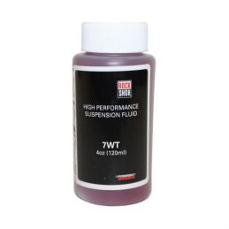 Aceite 7WT