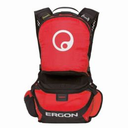 Ergon BE1 Enduro