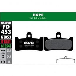 Hope M4
