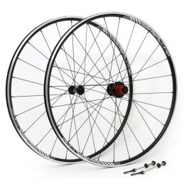 Alu Road Bike 700 Ultralight