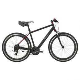 EasyGo Cross - OFERTA