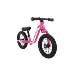 MSC Push Bike
