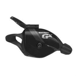 GX Trigger 11v