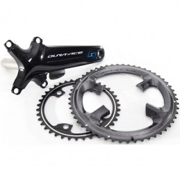 Power R - Dura-Ace R9100