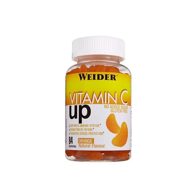 Vitamin C Up