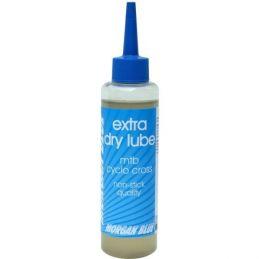 Extra Dry Lube