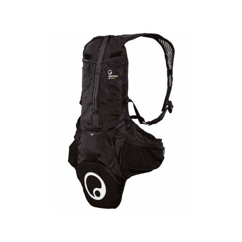 BP1 Protector de Espalda