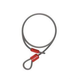 K-Traz Cable L