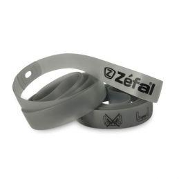 Zefal Soft Rim Tapes