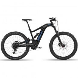 AtomX Carbon Lynx 6 PRO