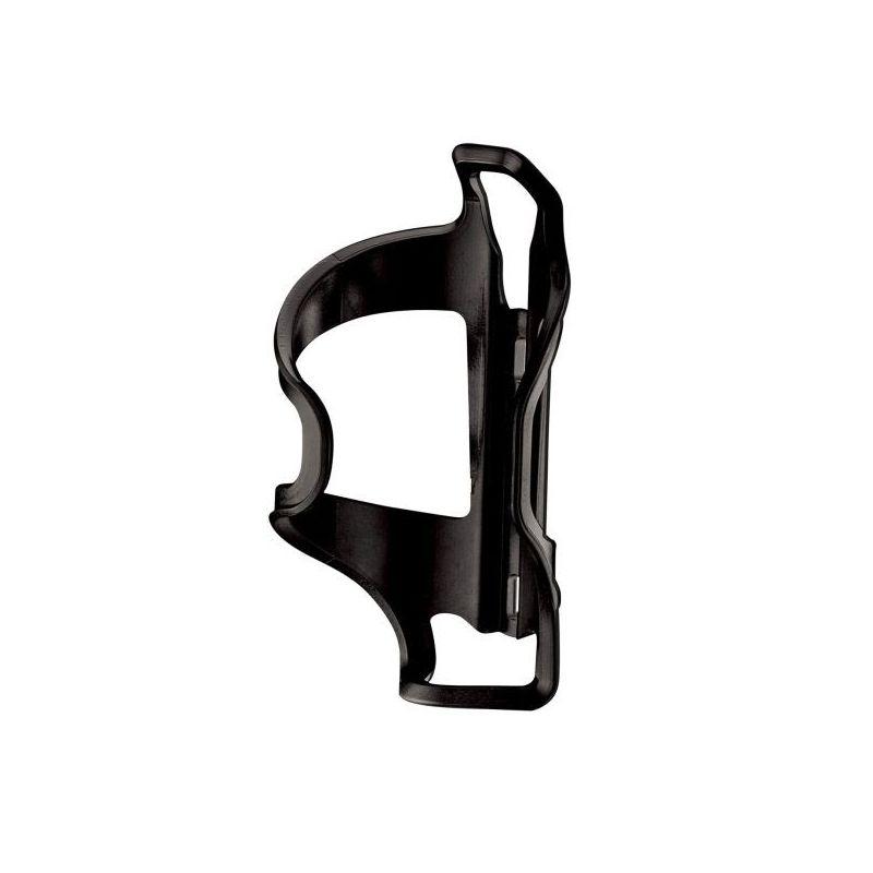 Flow Cage SL - Derecha Negro