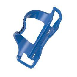 Flow Cage SL - Derecha Azul