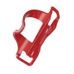 Flow Cage SL - Derecha Rojo