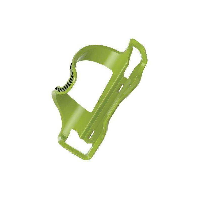Flow Cage SL - Derecha Verde