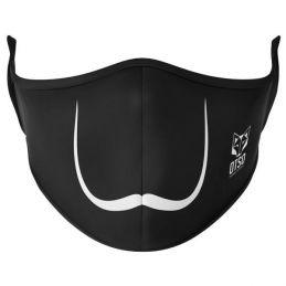 Otso Face Mask