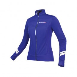 Wms Pro SL Thermal Windproof