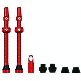 Muc-Off Válvula Presta 80mm