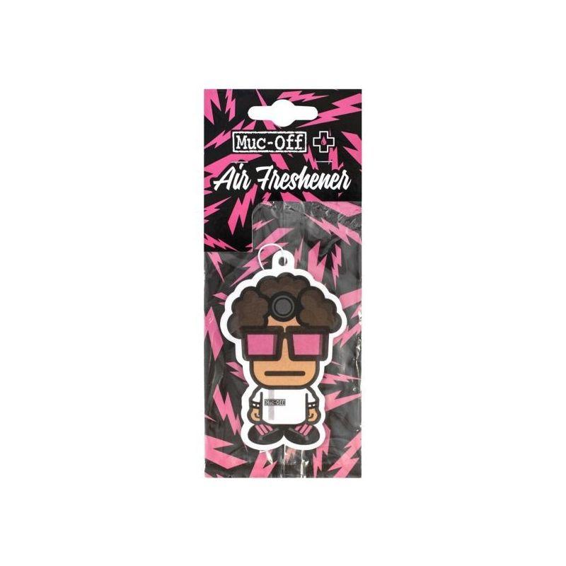 Dr. X Air Freshener