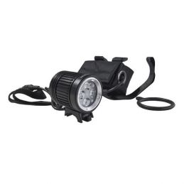 Ultimate Front Light 1600