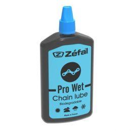 Pro Wet Lube