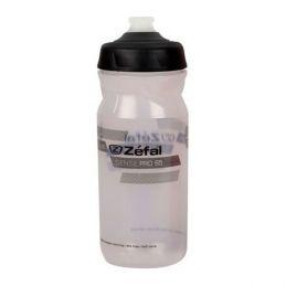 Zefal Sense Pro 65