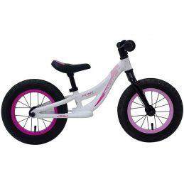 Monty Bikes 202