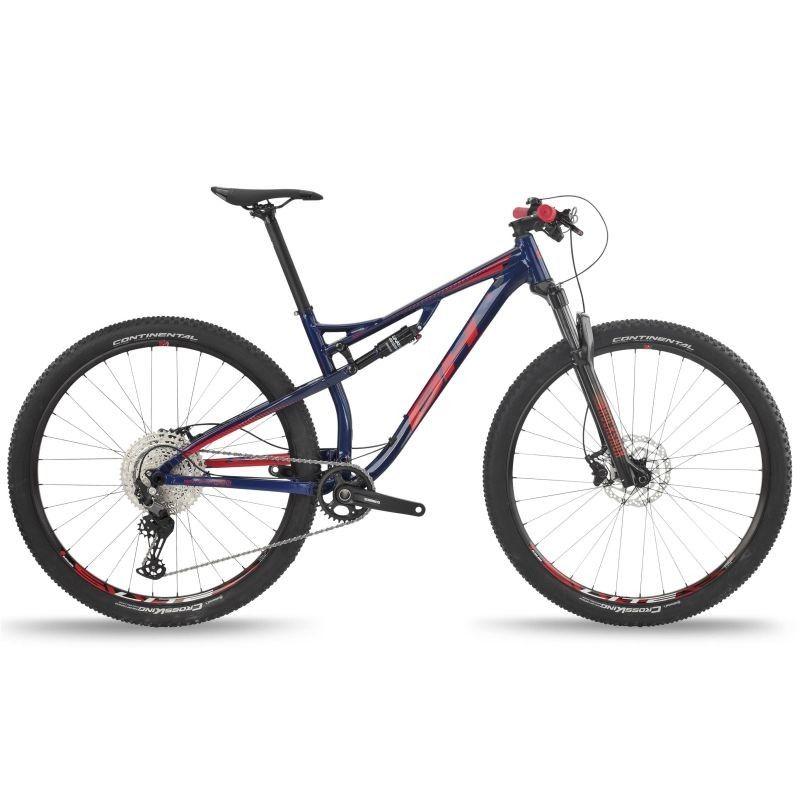 Lynx Race Alu 3.0