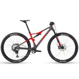 Lynx Race Evo Carbon 8.0