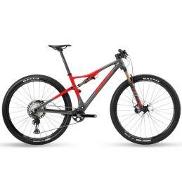 Lynx Race Evo Carbon 8.5