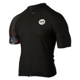 Jersey Cycling Windsealer Deluxe