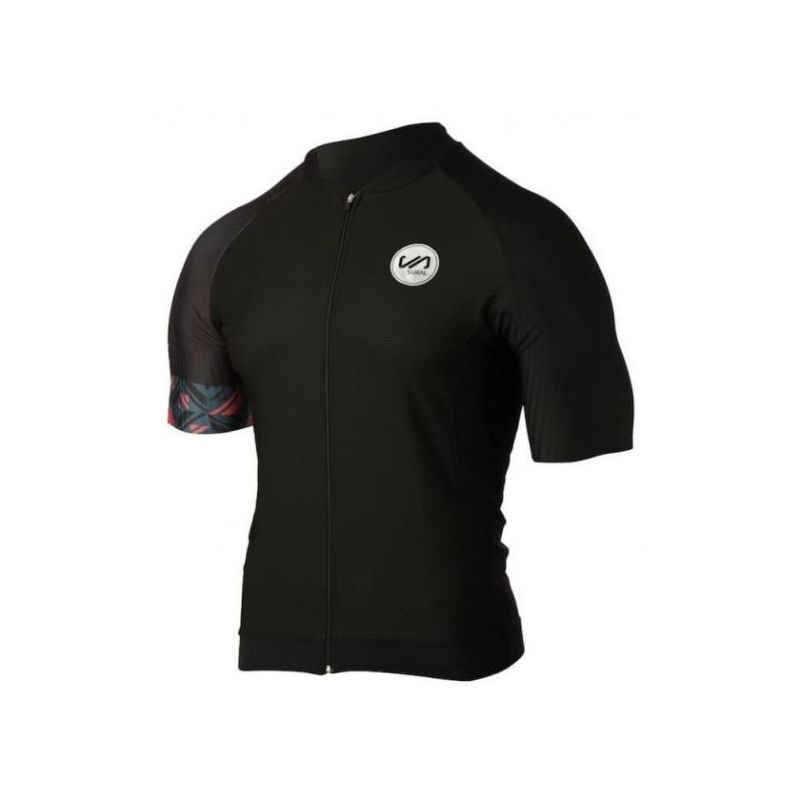 Jersey Cycling Windsealer Deluxe
