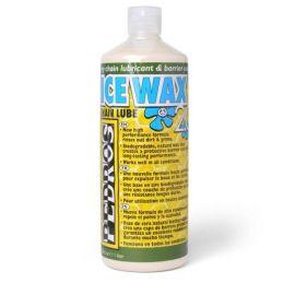 Ice Wax 2.0