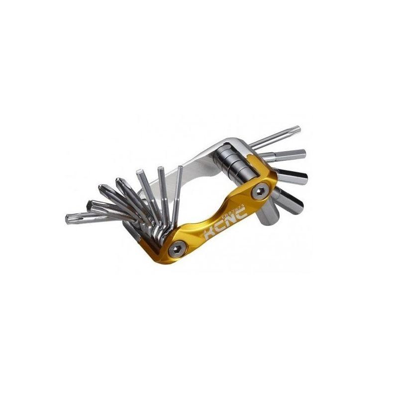 Mini Tool 12