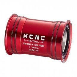 KCNC PF30 MTB-Road