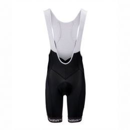 Culotte Wilier Vibes Shorts