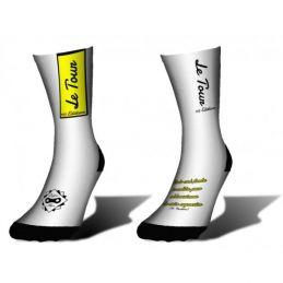 Tour de Francia Edición Limitada