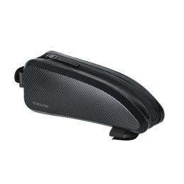 Bolsa Topeak Fastfuel Drybag TC2303B