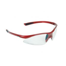 gafas massi world champion rojo